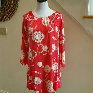 "Dresses & Skirts - Dress by ""2B Together LA"""